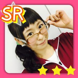 sr_soramaru